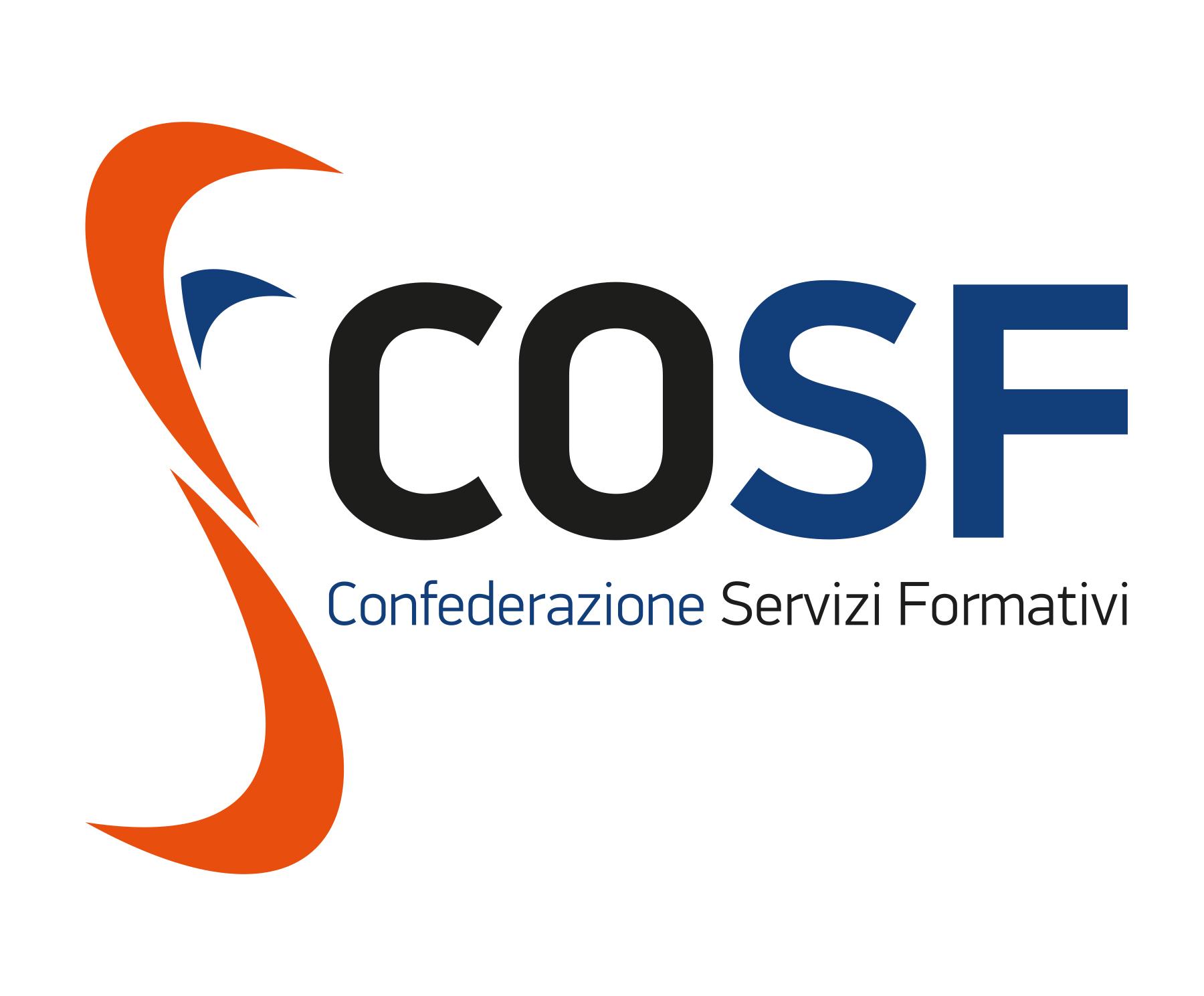 logo COFS