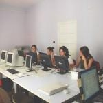 presentazione consorzio meta foto 1