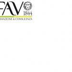 presentazione FAV_logo 1